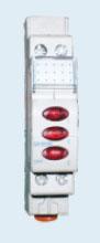 Индикатор фаз ЛС-47Т (LED) AC/DC