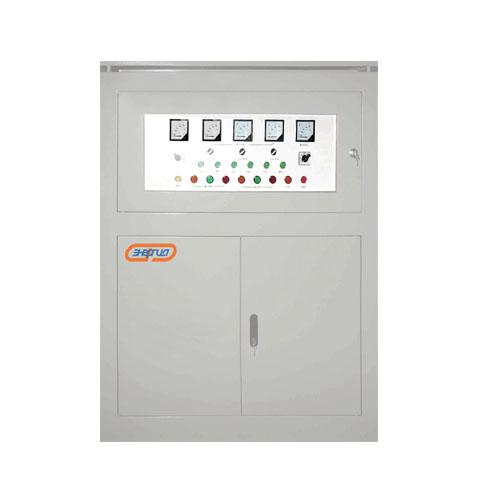 Стабилизатор СНВТ-100 kVA/3 (80 )