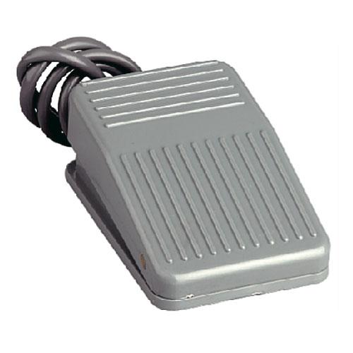 Выключатель педальный FS-1