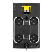 ИБП Back-UPS SX3 800 ВА/480 Вт, 4 разъема Schuko