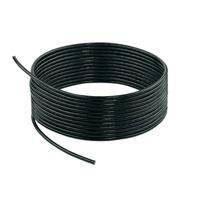 8946000000 | IE-FM5B2VE-MW Патч-кабель