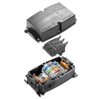 FP BOX FUSE - Коробка соединительная FieldPower® Box