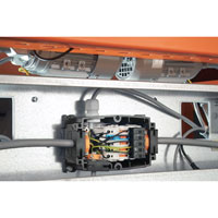 FP BOX - Коробка соединительная FieldPower® Box