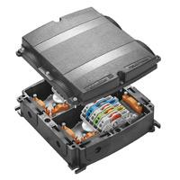 FP BOX 10P - Коробка соединительная FieldPower® Box