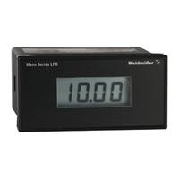 7940010163 | LPD350 4-20mA/0-100.0