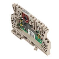 8411190000 | MCZ CCC 0-20MA/0-20MA  Преобразователь