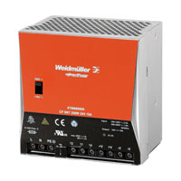 8708680000 | CP SNT 250W 24V 10A импульсный источник питания