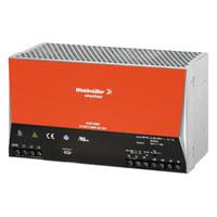 8708710000 | CP SNT3 500W 24V 20A Источник стабилизированного питания