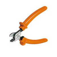 9002650000 | KT 8 Инструмент для обрезки кабеля до 16мм^
