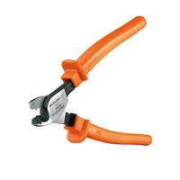 9002660000 | KT 12 Инструмент для обрезки кабеля до 12мм^