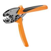 9006220000 | CTN 25 D 4 Инструмент для обжима наконечников