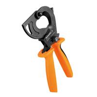 9202040000   KT 45 R Инструмент для обрезки кабеля