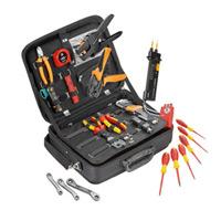 9203160000 | Pro Case Insta  Набор инструментов в чемодане