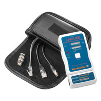 9205400000 | LAN USB TESTER