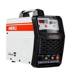 Сварочный аппарат ANDELI CT-520DPC