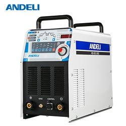 Сварочный аппарат ANDELI TIG-250PAC
