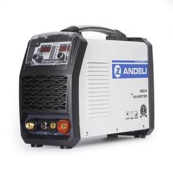 Сварочный аппарат ANDELI TIG-250GPLС
