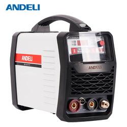 Сварочный аппарат ANDELI TIG-250G