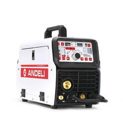 Сварочный аппарат ANDELI MCT-520DPL