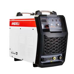 Аппарат плазменной резки ANDELI CUT-120GL+