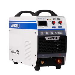 Сварочный аппарат ANDELI ARC-500 G+
