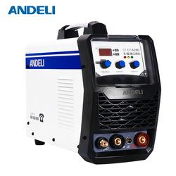 Сварочный аппарат ANDELI CT-520D