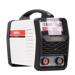Сварочный аппарат ANDELI ARC-250S AC220/380V