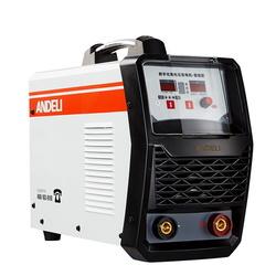 Сварочный аппарат ANDELI ARC-400SS