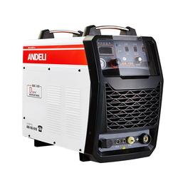 Аппарат плазменной резки ANDELI CUT-100G+