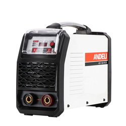 Сварочный аппарат ANDELI ARC-315T