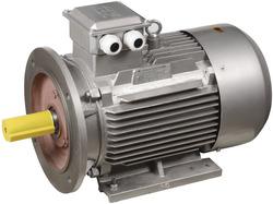 Электродвигатель 3ф.АИР 112MB8 380В 3кВт 750об/мин 2081 DRIVE IEK