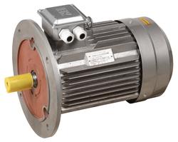 Электродвигатель 3ф.АИР 132M6 380В 7,5кВт 1000об/мин 3081 DRIVE IEK