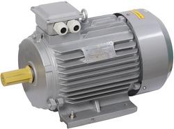 Электродвигатель 3ф.АИР 132M8 380В 5,5кВт 750об/мин 1081 DRIVE IEK