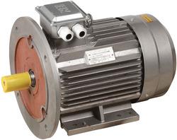 Электродвигатель 3ф.АИР 132M8 380В 5,5кВт 750об/мин 2081 DRIVE IEK