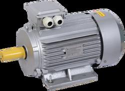 Электродвигатель 3ф.АИР 112M2 380В 7,5кВт 3000об/мин 1081 DRIVE ИЭК