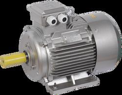Электродвигатель 3ф.АИР 160M2 660В 18,5кВт 3000об/мин 1081 DRIVE ИЭК