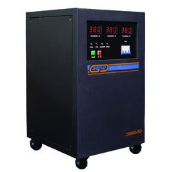 Стабилизатор 20 000/3D Voltron