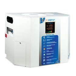 Стабилизатор 7 500 ВА серии Premium