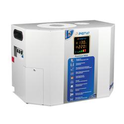 Стабилизатор 9 000 ВА серии Premium