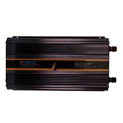 Автомобильный инвертор Auto Line Plus 1200 С
