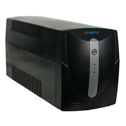 ИБП 1200