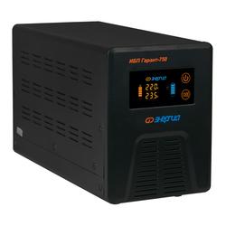ИБП Гарант- 500 12В 500 ВА