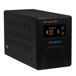 ИБП Гарант-1500 24В 1500 ВА