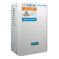Cтабилизатор 9 000 ВА серии Ultrа (HV)