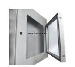 ADABMK | Монтажные комплекты для обзорной алюминиевой двери ADAB