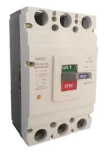 Авт. выкл. AM1-1250M/3P 1000A 100KA