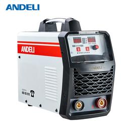 Сварочный аппарат ANDELI ARC-315SS