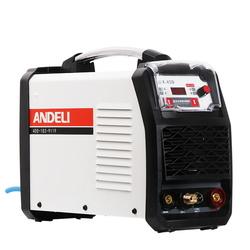 Аппарат плазменной резки ANDELI CUT-45D