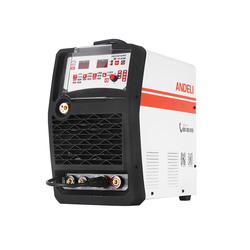 Сварочный аппарат ANDELI MCT-520D
