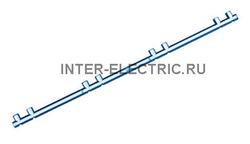 077500131 | TALENTO IR plus,  Световод для синхронизации нескольких таймеров